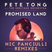 Promised Land (Nic Fanciulli Remixes) Songs