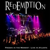 Frozen In The Moment - Live In Atlanta Songs