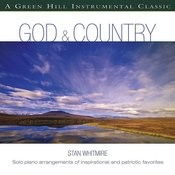 God & Country Songs