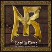 Lost In Time - The Early Years Of Nocturnal Rites Songs