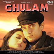Ghulam Songs