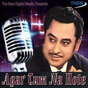 Agar Tum Na Hote Songs