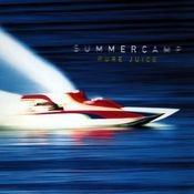 Pure Juice Songs