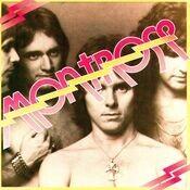 Montrose Songs