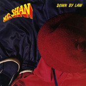 Down By The Law (Deluxe) Songs