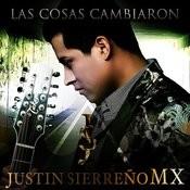 No Rogaré (Bachata) MP3 Song Download- Las Cosas Cambiaron No Rogaré