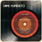 Jaime Humberto Songs