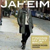 Finding My Way Back (Aaron Ross Remixes) Songs
