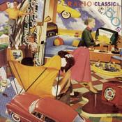 Radio Classics Of The 50's Songs