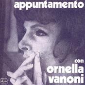 Appuntamento Con Ornella Vanoni Songs