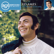 The Very Best Of Ed Ames Songs