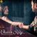 Chokher Kolaj Simran Sarkar Full Song