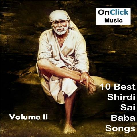 Shirdi Ke Sai Baba Free Download Mp3