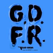 GDFR (feat. Sage The Gemini & Lookas) Song