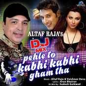 altaf raja all mp3 songs free download songs pk