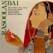 Rasoolan Bai Songs