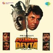 Dushman Devta Songs
