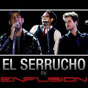 El Serrucho Songs