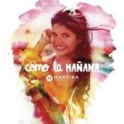 Como la Mañana (Bonus Track) Songs
