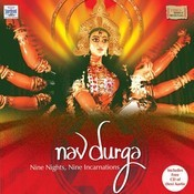 Navdurga Songs