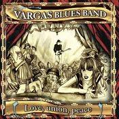 Love, union, peace Songs