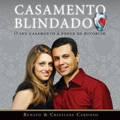 Casamento Blindado Songs