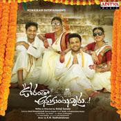 Oorantha Anukuntunnaru Songs