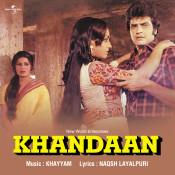 Genius Of Kishore Kumar – Fun Songs Songs