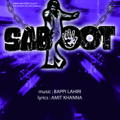 Saboot Songs