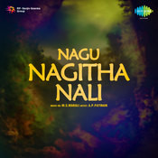 Nagu Nagitha Nali (instrumental Hits) Songs