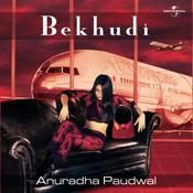 Bekhudi Songs