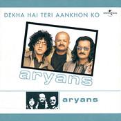 The Best Of Aryans Songs