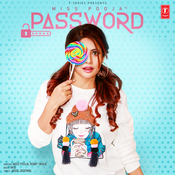 Password AKS Beat Full Mp3 Song