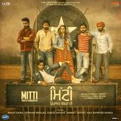 Mitti - Virasat Babbaran Di Songs