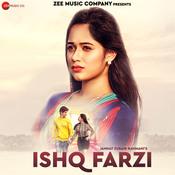 Ishq Farzi Song