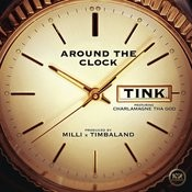 Around The Clock Song