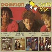 Box Set Songs