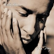 THE DAY Songs