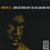 Jazz Showcase John Coltrane Songs