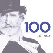 100 Best Verdi Songs