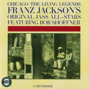 Chicago: The Living Legends Songs