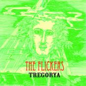 Tregorya Songs