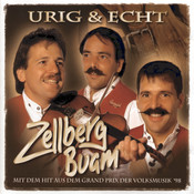Urig & Echt Songs