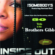 50 Trib To The Brothers Gibb Songs