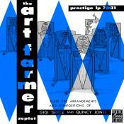 The Art Farmer Septet Songs