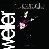 Hit Parade Box Set Songs