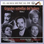 El Alma Musical De Rca Songs