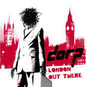 London Out There Songs