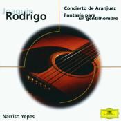Malaguena - Spanish Guitar Music Songs