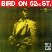 Bird On 52nd Street Songs